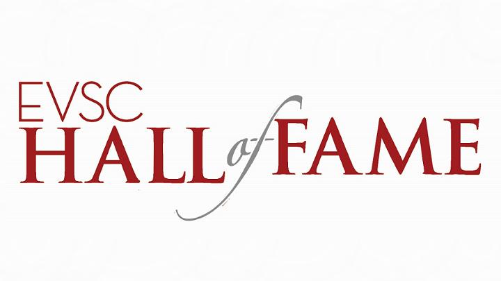 evsc hallf of fame logo FOR WEB_1552466932234.jpg.jpg