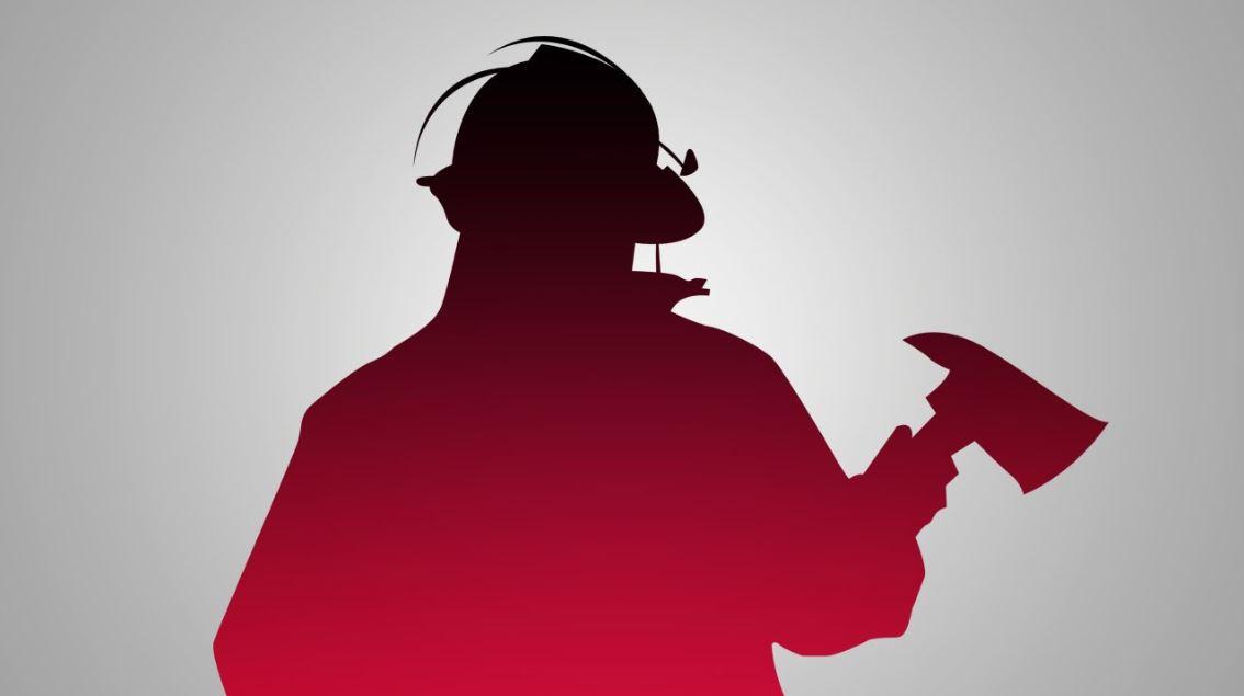 firefighter2_1553074210365.JPG