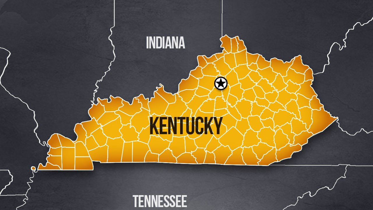kentucky map mgn_1522783694768.jpg.jpg