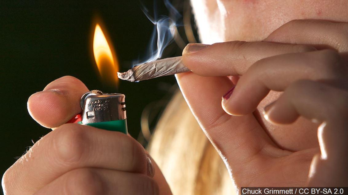 marijuana_1553081125587.JPG