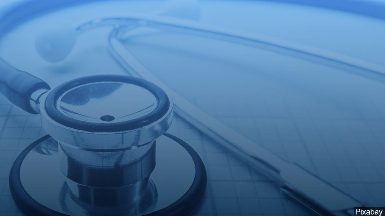 medical_1551995736959.jpg