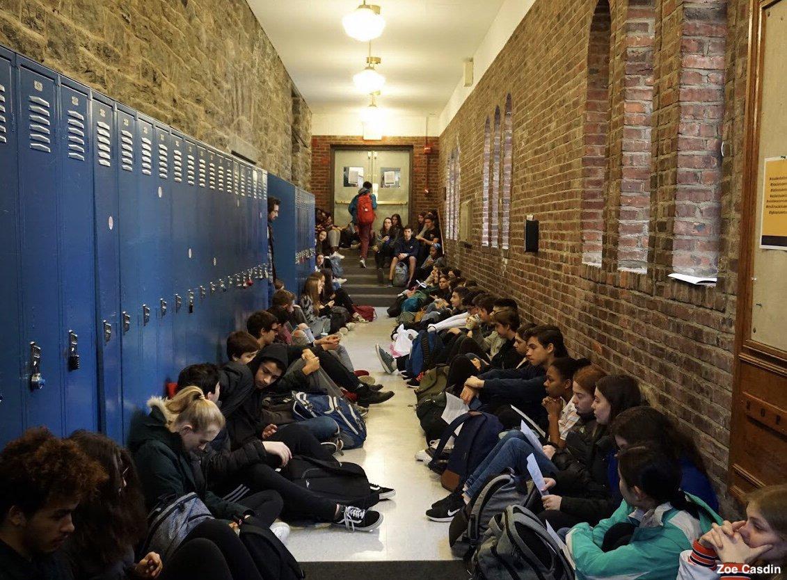 students lock out admin_1552350788204.jpg.jpg