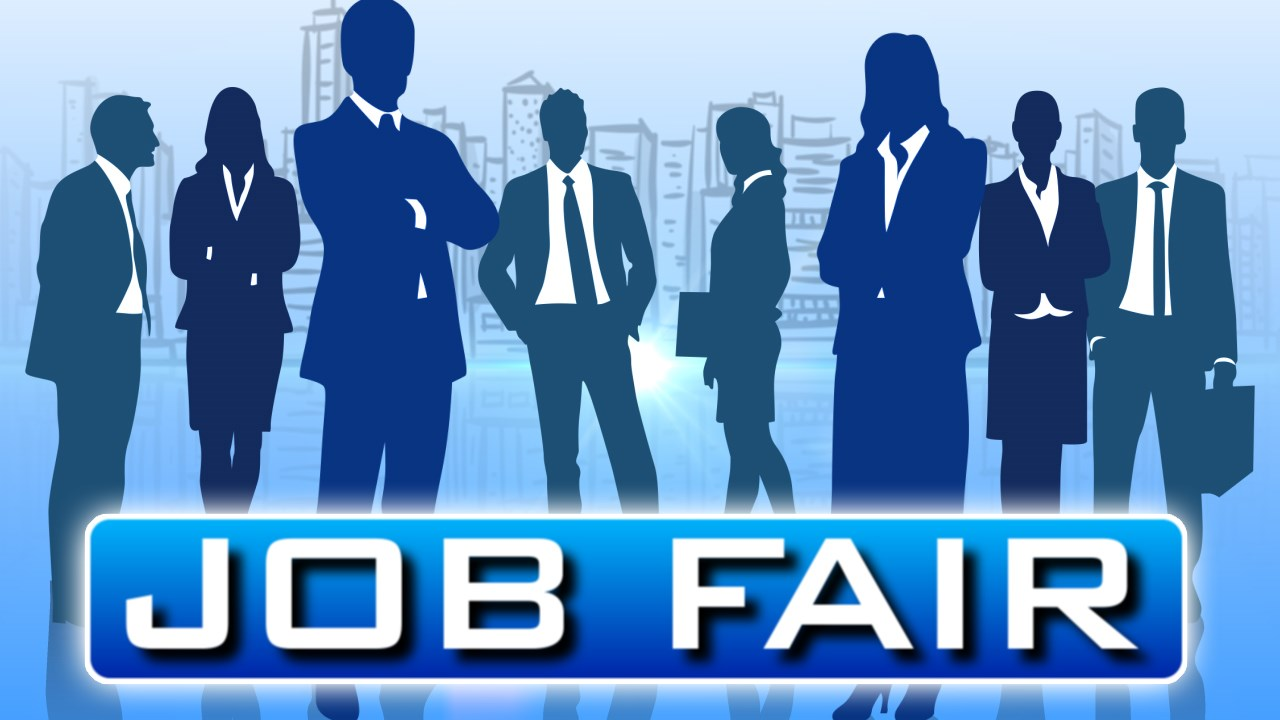 Job Fair_1555498953300.jpg.jpg