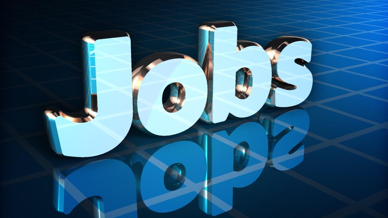 Jobs_1555584071556.jpg