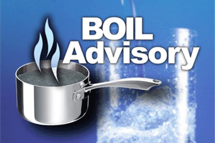 Uniontown Boil Water Advisory _-8425254083884137077