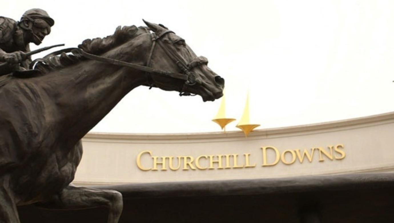 churchill downs_1555617528299.jpg.jpg