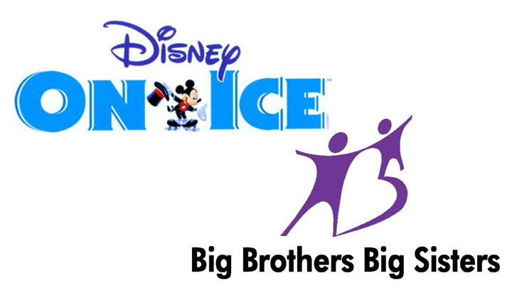 disney big brothers FOR WEB_1554373962238.jpg.jpg