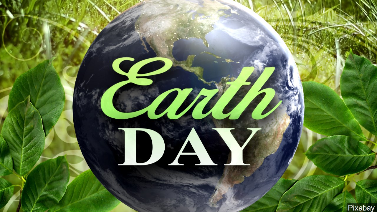 earth day_1555924145019.jpg.jpg