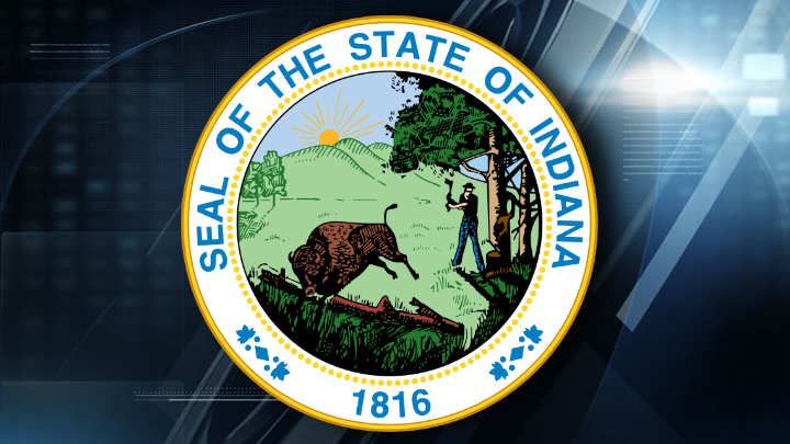 indiana seal FOR WEB_1556185612725.jpg.jpg