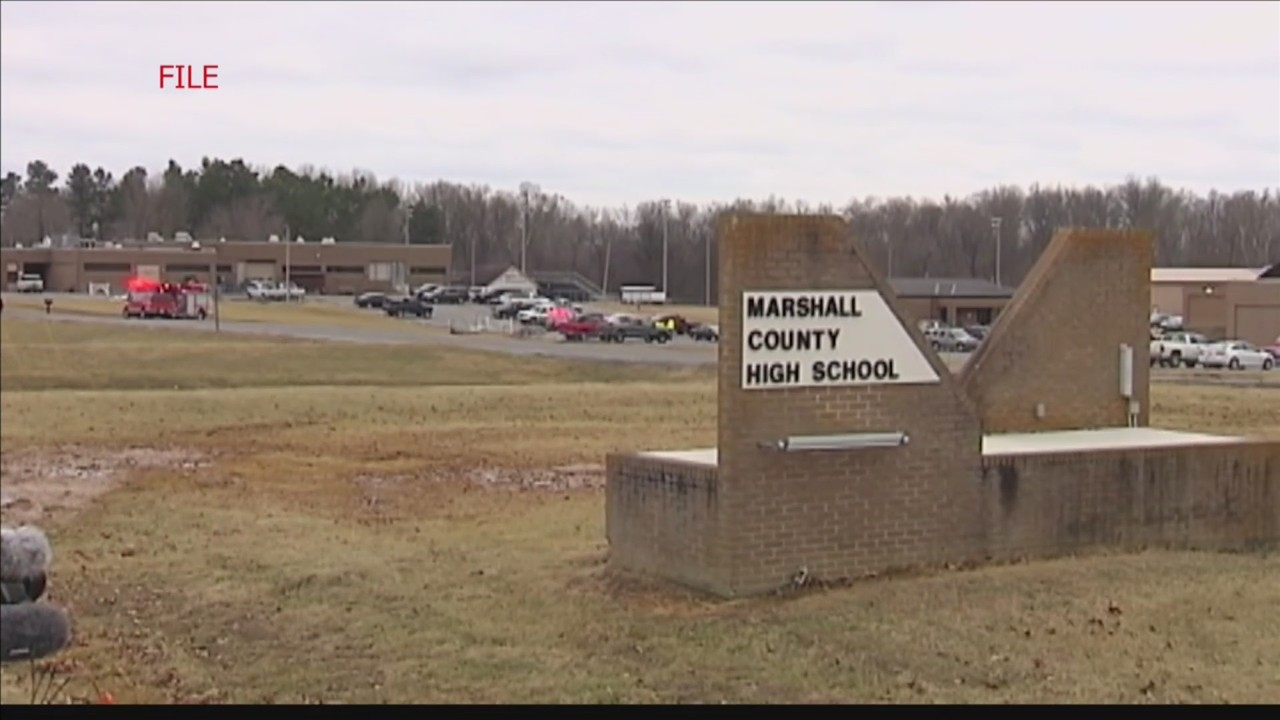 marshall county high school_1555618532066.jpg.jpg