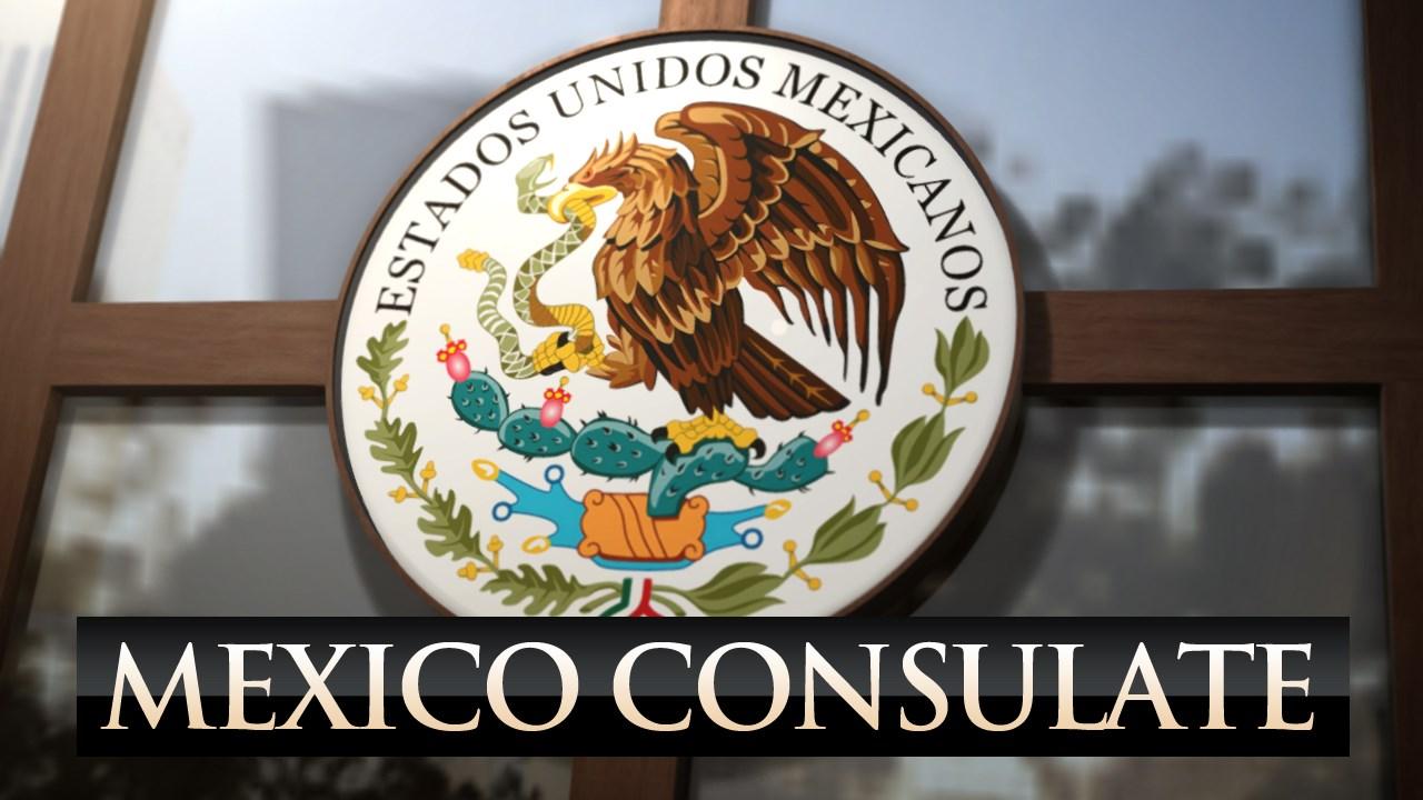 mexico consulate_1556184169602.jpg.jpg