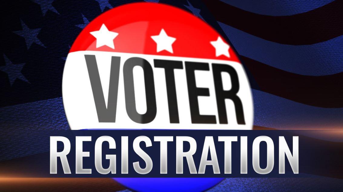voter registration_1554720322837.JPG.jpg