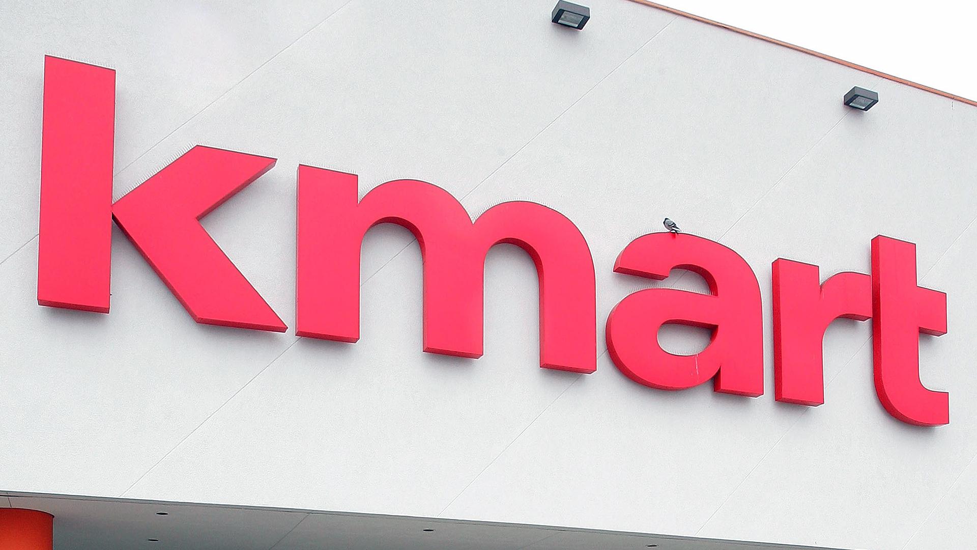 KMart store sign-159532.jpg10972933