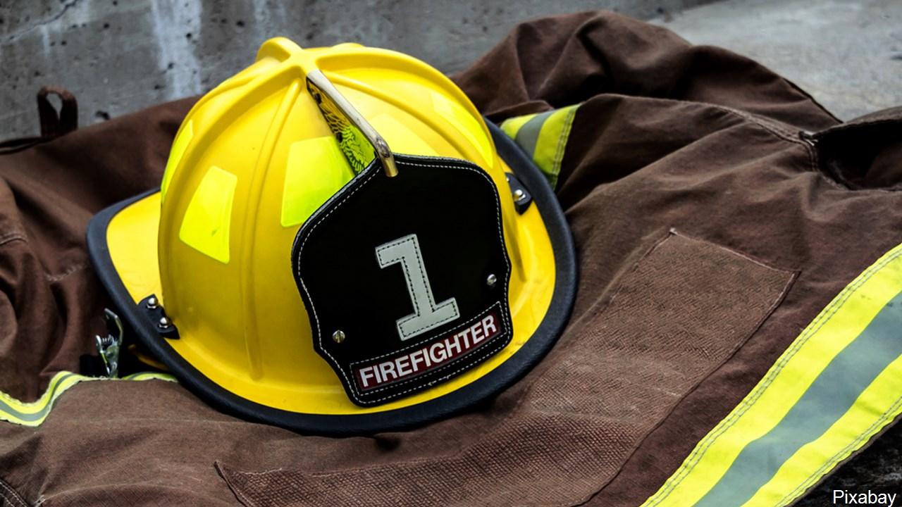 firefighter generic mgn_1557344438522.jpg.jpg