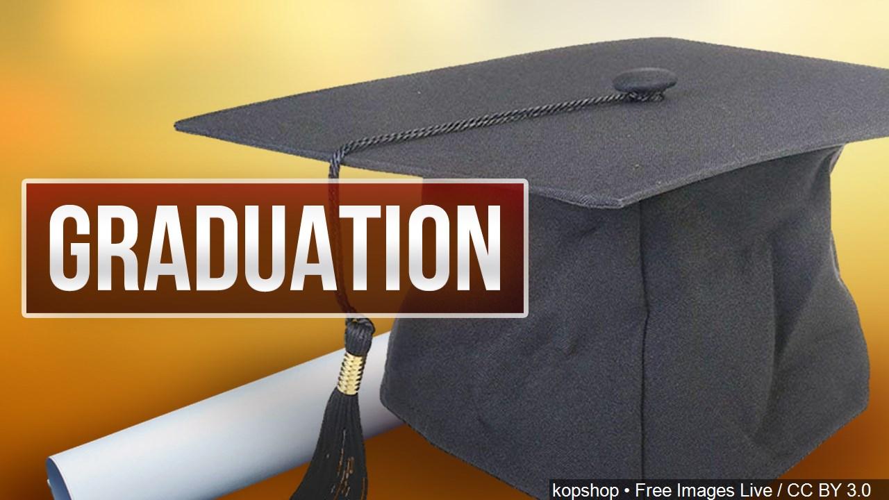 graduation mgn_1558042495521.jpg.jpg