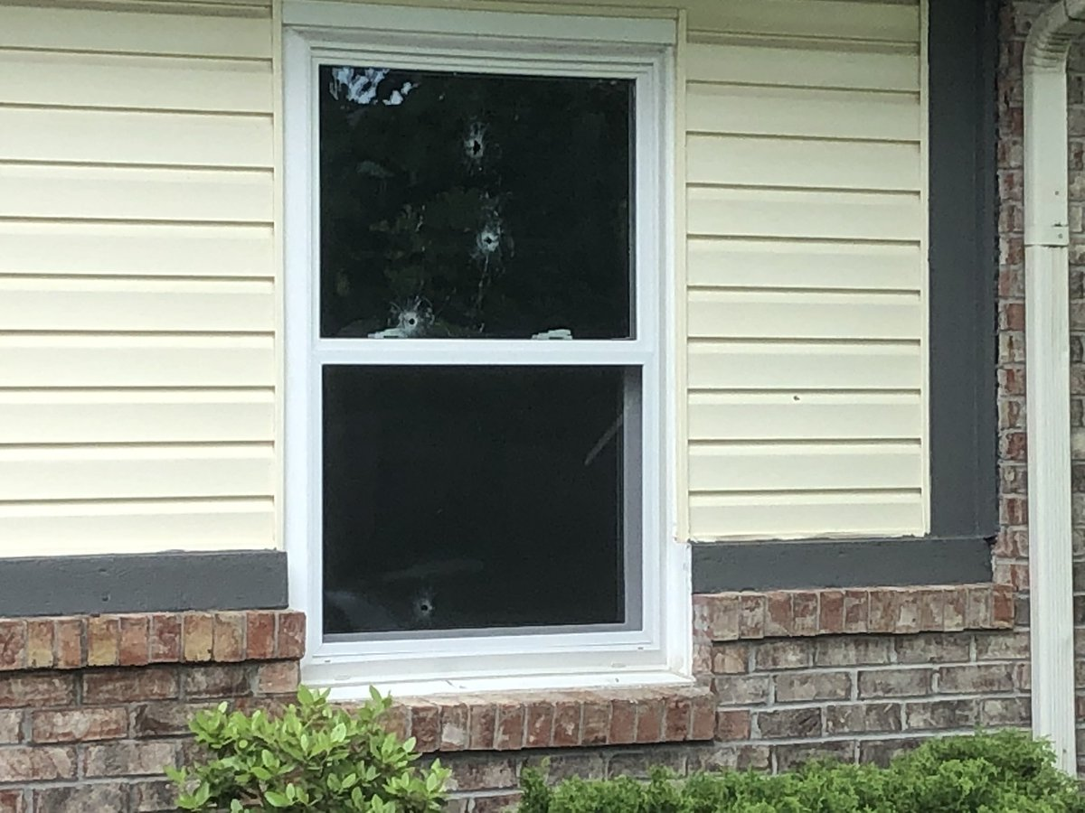 house shot up_1557777976021.jpg.jpg