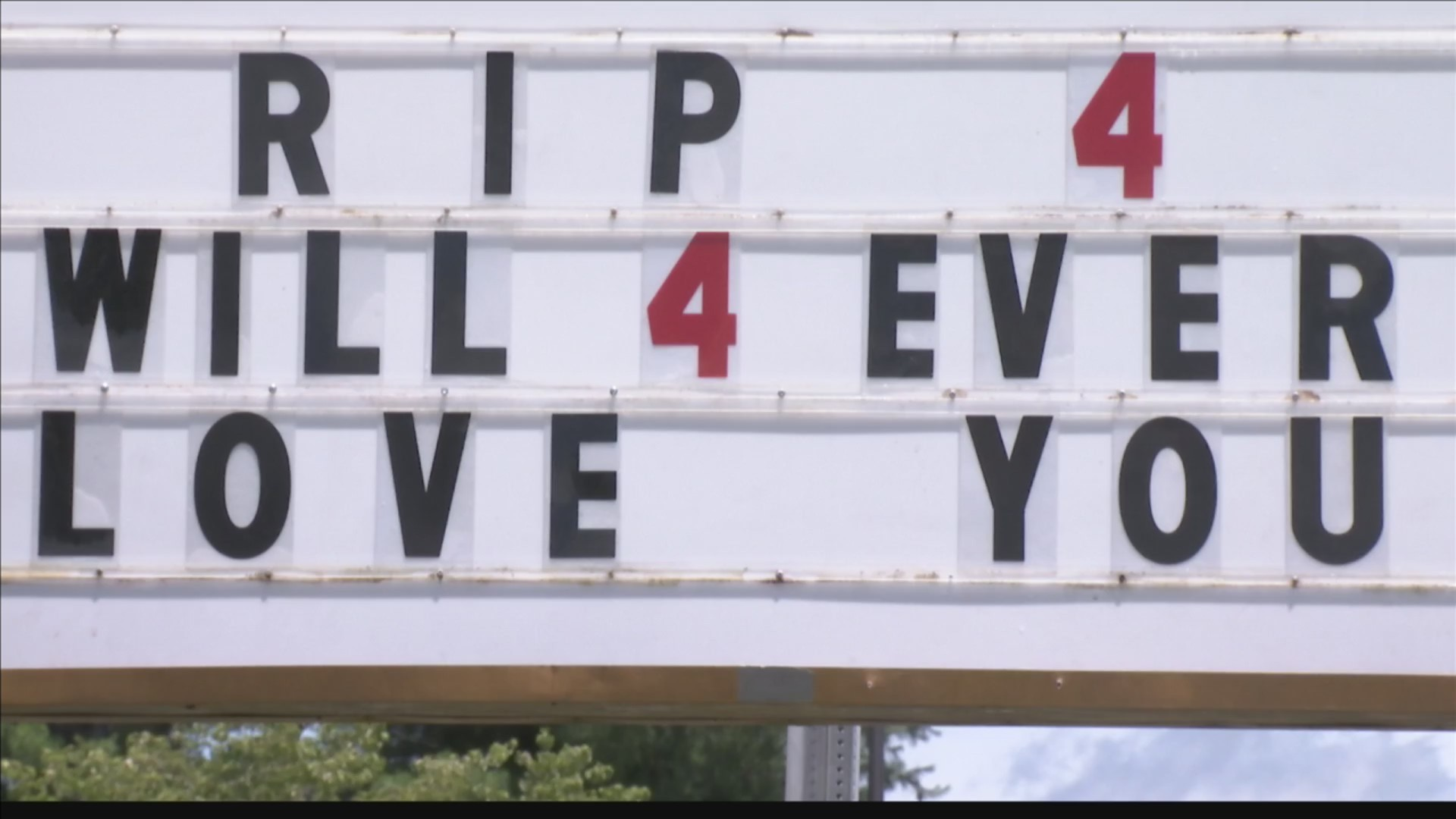 Fiesta Acapulco employees remember coworkers who died