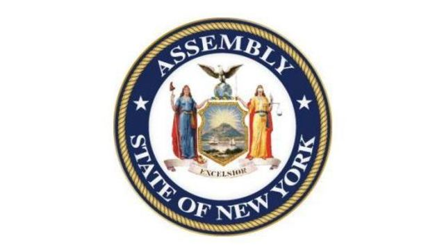 NYS Assembly_1561061491057.JPG_93119061_ver1.0_640_360_1561104978507.jpg.jpg