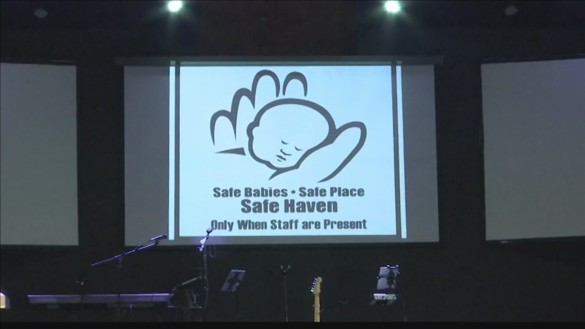 Owensboro_church_becoming__Safe_Haven__f_0_20190604224155