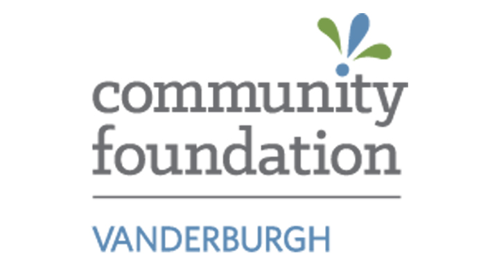 Vanderburgh Community Foundation is accepting grant applications