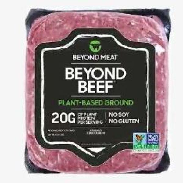 beyond beef_1560811103126.JPG.jpg