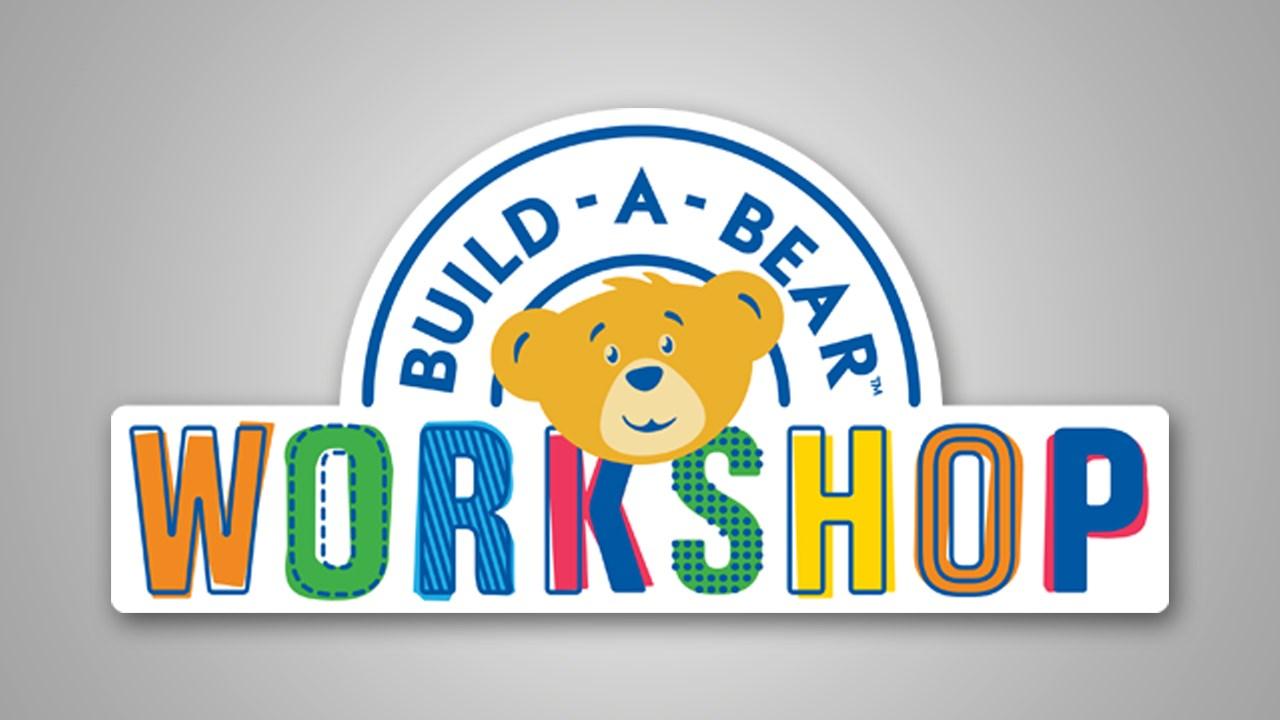 build a bear 2_1560306547971.jpg.jpg