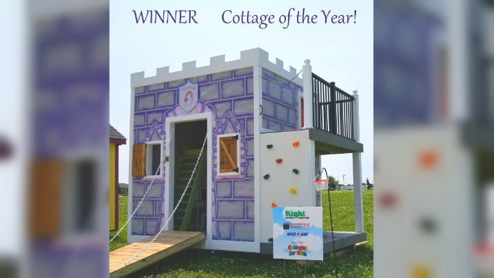 cottage of the year web_1559783390328.jpg.jpg