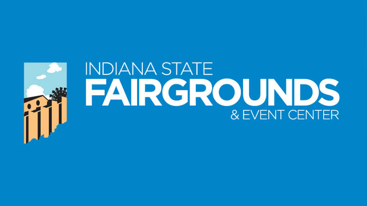 Indiana State Fair announces more concerts