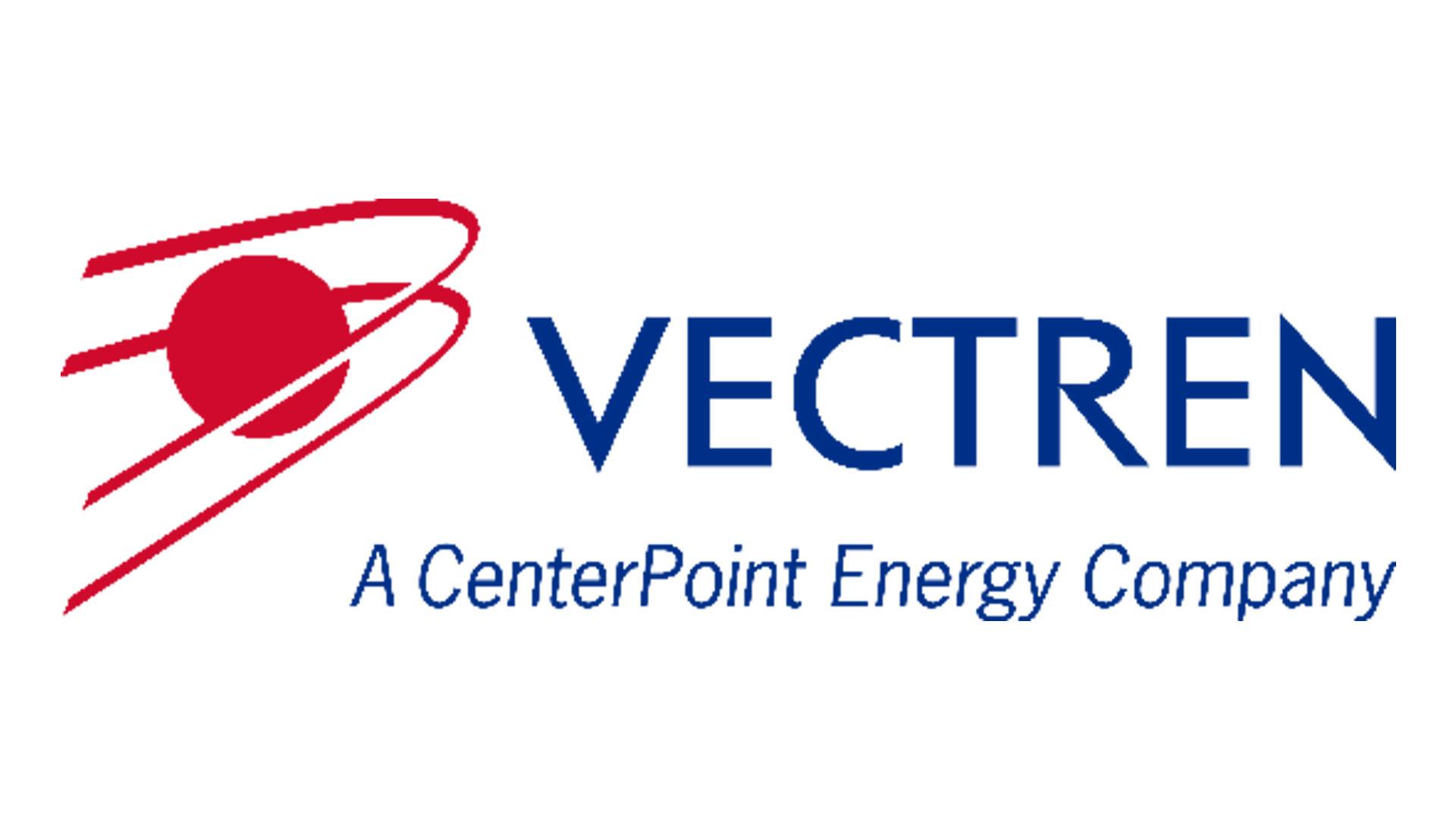 Vectren presents UE with rebate check | Eyewitness News (WEHT/WTVW)