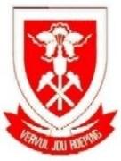 Laerskool Phalaborwa Noord