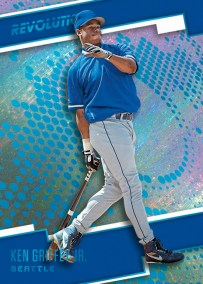 panini-america-2018-chronicles-baseball-ken-griffey-jr