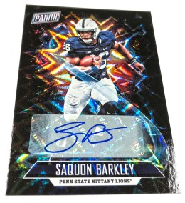 panini-america-2018-fathers-day-autographs1a