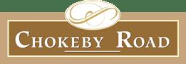 chokeby road