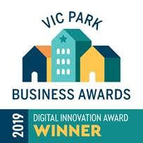 Vic Park Business Awards
