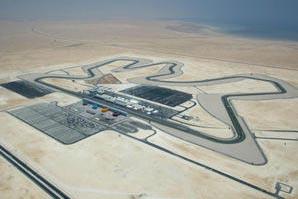 round2_qatar1