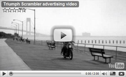video_scrambler