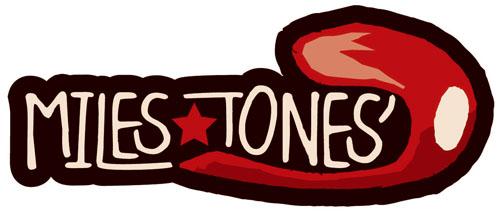 milestones_02