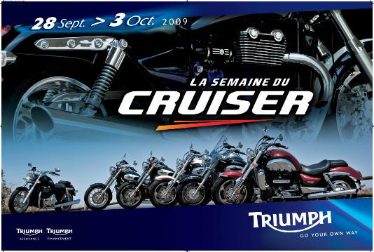 semaine_cruiser