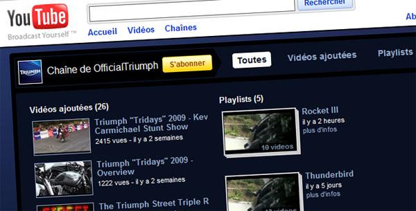 youtube_triumph