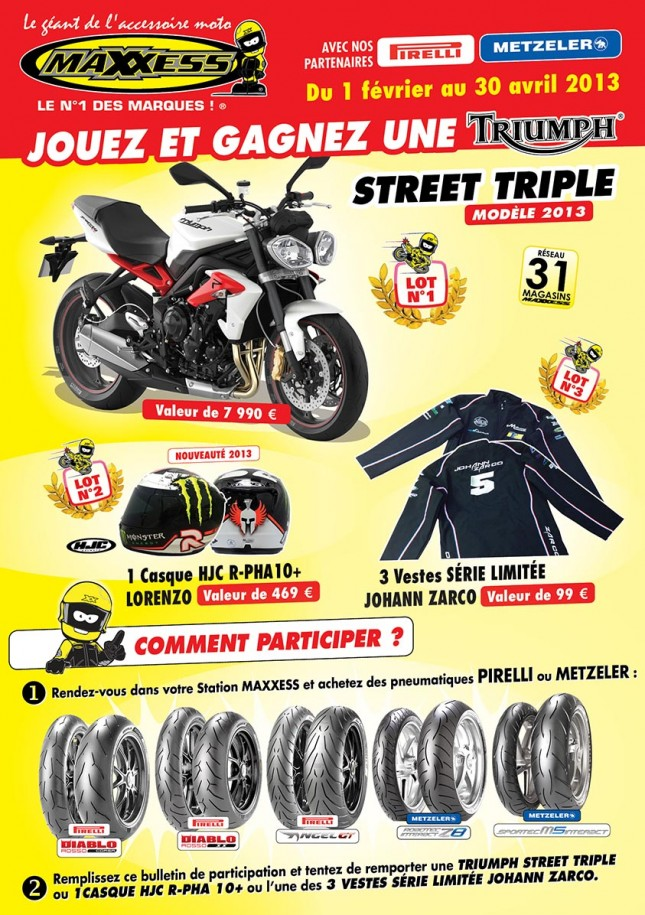 FLYER-CONCOURS-TRYUMPH _A5