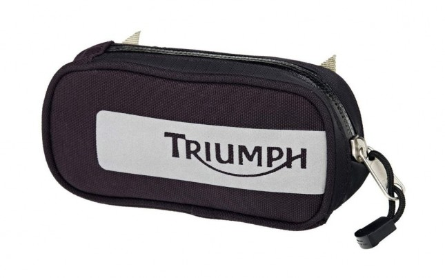vetements-printemps-ete-2013collezione-triumph-apparel-2013-_21