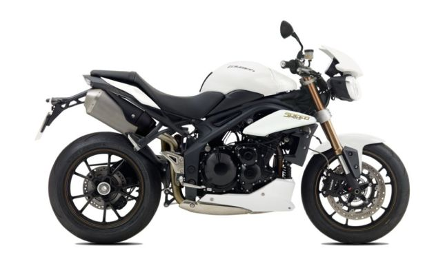 2014_triumph_speed_triple_crystal_white