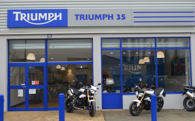triumph35_rennes_02