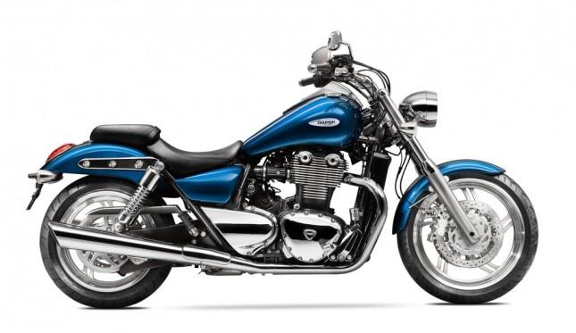 MY14_Thunderbird_Caspian Blue &  Phantom Black