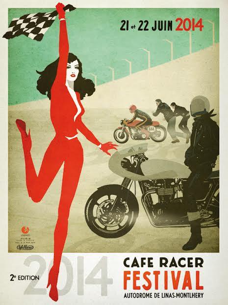 cafe-racer-festival-2014