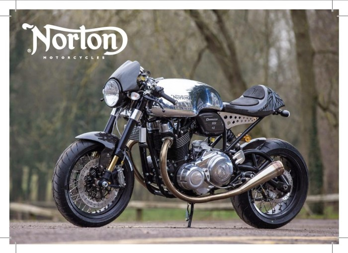 Norton-Dominator-SS-2015_04