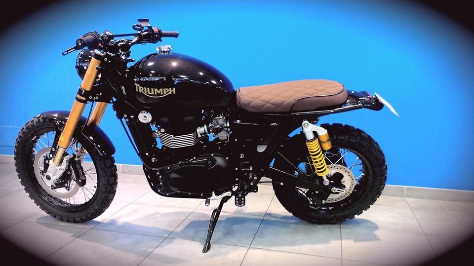 pneus moto nice. Black Bedroom Furniture Sets. Home Design Ideas