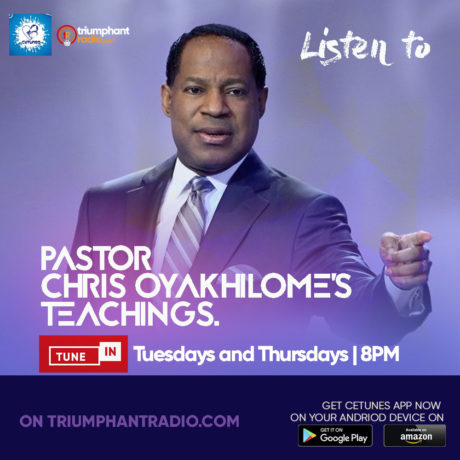 https://www.triumphantradio.com/wp-content/uploads/2012/12/pastor-chris-teachings.jpg