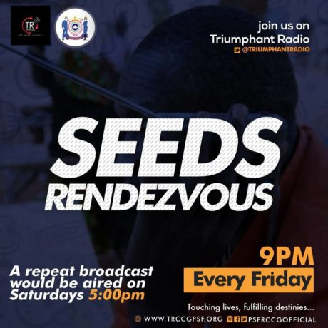 https://www.triumphantradio.com/wp-content/uploads/2012/12/seeds-rendezvous.jpg