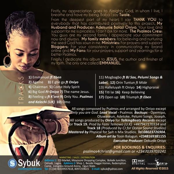 Psalmos-Emmanuel-CD-600x600